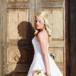 jenni_shadow_ profile at chapel door
