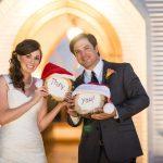 Jen and Matt Wedding-410