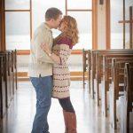 Kristen Summey & Clay Huddleson 6_28_15